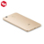 "Original Xiaomi Redmi 4X 4 X Pro 3GB RAM 32GB Snapdragon 435 Octa Core Mobile Phone 5.0"" 4G LTE 13MP Fingerprint ID Cell Phone"