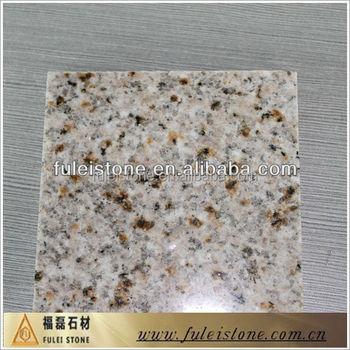 G682 Yellow Granite Company Names - Buy Yellow Granite,Granite  Colors,Granite Company Names Product on Alibaba com