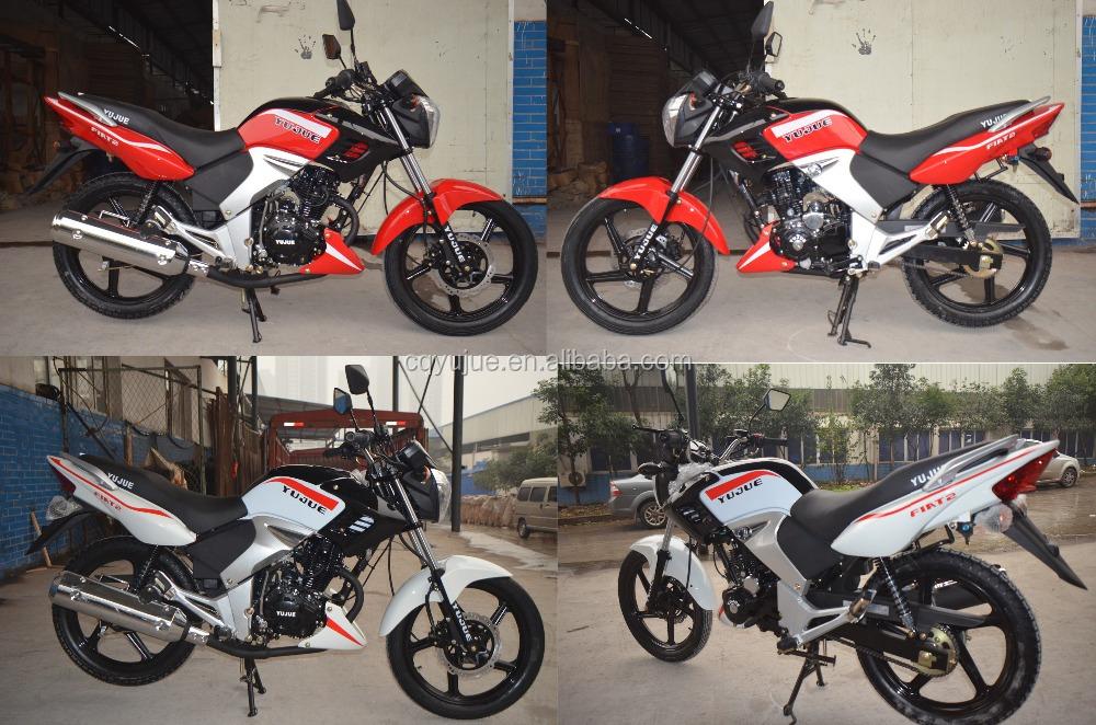 product detail cc chopper motorcycle mini moto