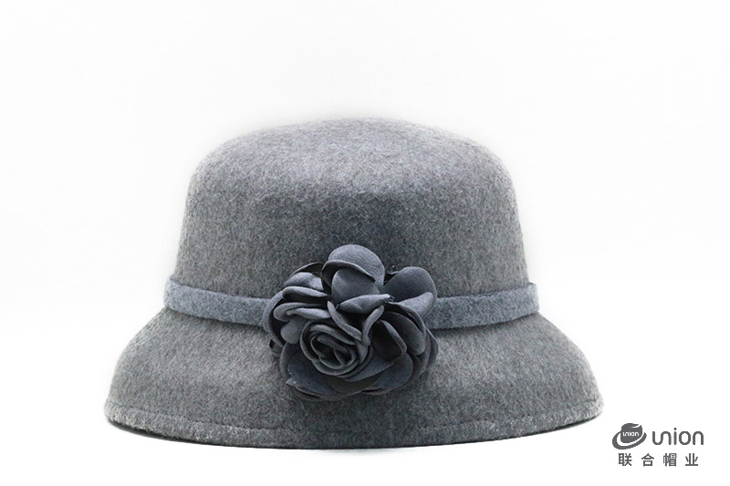 32b2e90bd53 ... new zealand china pink felt hat china pink felt hat manufacturers and  suppliers on alibaba 83733