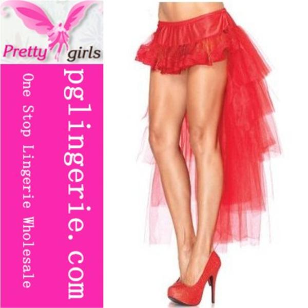 751b9eed54 Hot sexy GALS poliéster mini falda tutú de ballet profesional en faldas  cortas ...