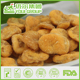 Hot Sale Grain Snacks Type Spicy crab flavor broad beans