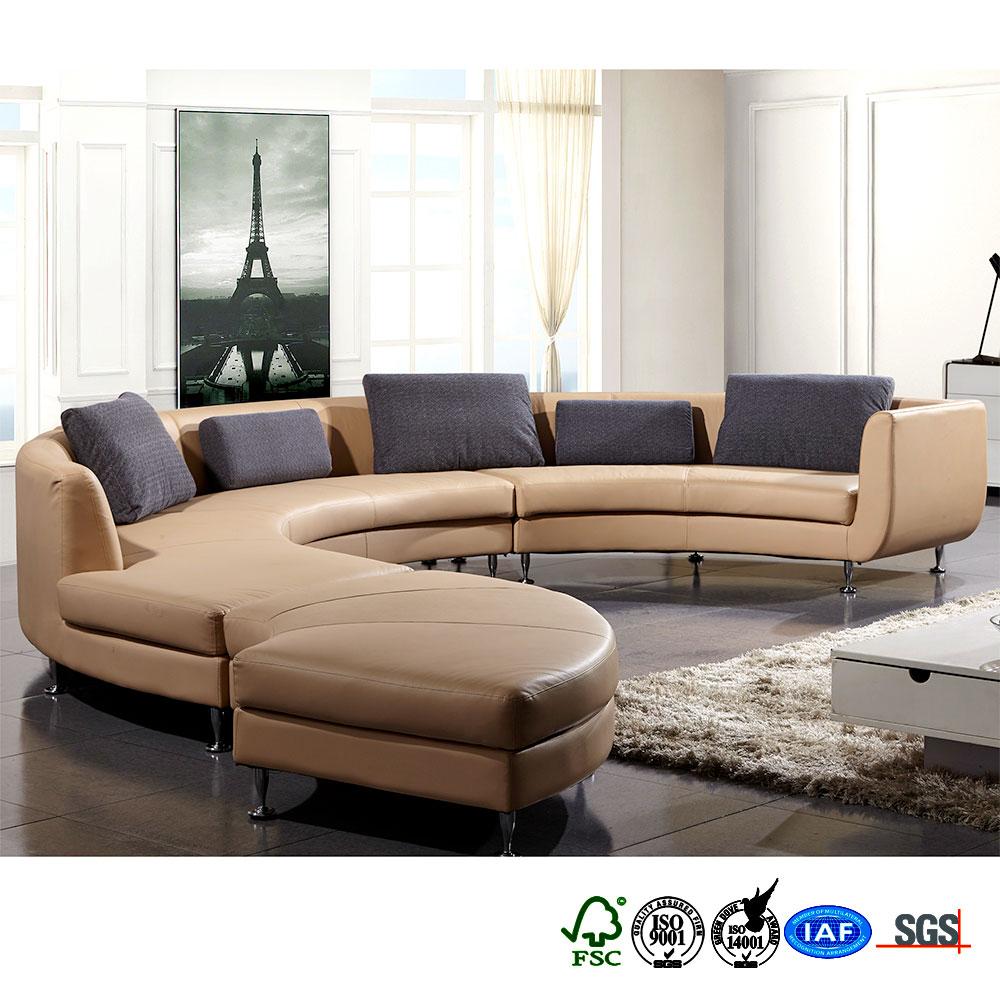 Seagrass Sectional Sofa Jolecom