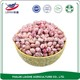 2016 Crop LSKB High Quality Sparkle Kidney Beans