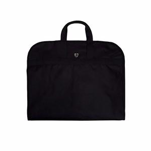 609b44788da4 China Bag Garment Travel, China Bag Garment Travel Manufacturers and ...