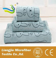Softest Luxury Towel Set 600 gsm 100% Egyptian Cotton Bath Hand Towels
