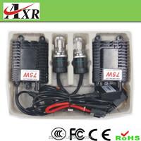 Good quality xenon hid kit 3000k,5000K,6000K,8000K H1,H3,H7,H8, H9,H4 H/L hid xenon kit