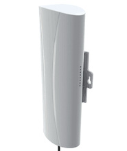 Impermeabile 80-100 miglia built-in amplificatore outdoor indoor <span class=keywords><strong>antenna</strong></span> <span class=keywords><strong>tv</strong></span> digitale