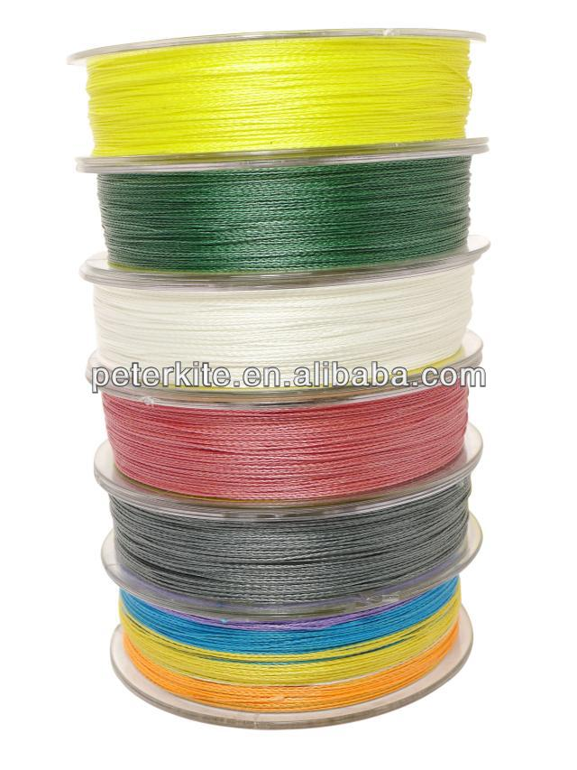 kevlar fishing line