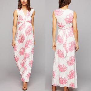 46511046d84 Western Maternity Dresses