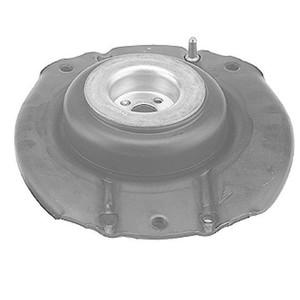 Peugeot 206 shock absorber left hand top mounting bracket  5038C5/503836/5038C7/503854/503856