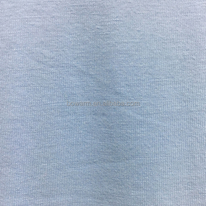 high quality 92% Tencel 8%Lycra knitted fabric single jersey