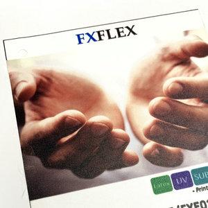 Fxflex Wrap