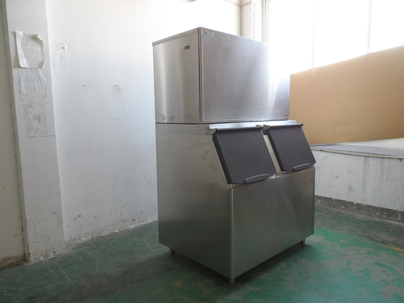 Used Ice Machine >> Cool Tube 24 Used Shaved Ice Machines For Sale View Australia Used Shaved Ice Machines For Sale Suntier Product Details From Shanghai Changke