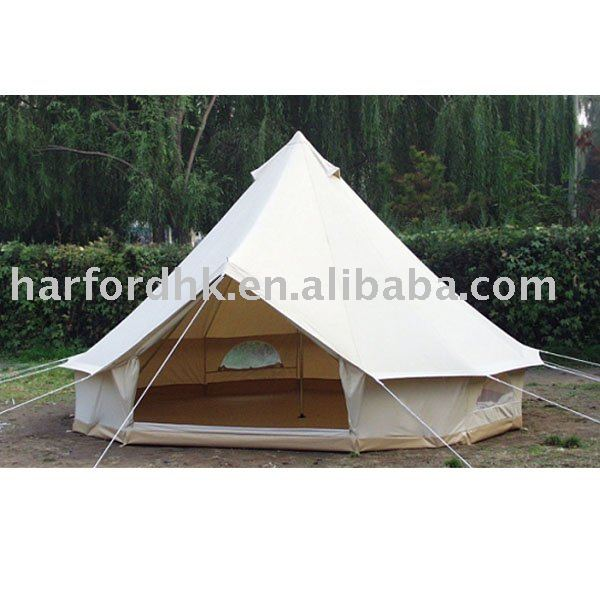 Cotton Canvas Material Belltent. - Buy Outdoor C&ing TentBell Tent C&ing ProductOutdoor Tent Product on Alibaba.com  sc 1 st  Alibaba : tent canvas material - memphite.com