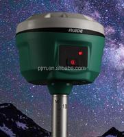 2016 MINI MOUNTED MODULE, WIRELESS SATELLITE GALILEO RUIDE R6 GPS RTK RECEIVERS