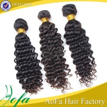 peruvian deep wave, deep wave hair, deep wave xsion for black women human hair