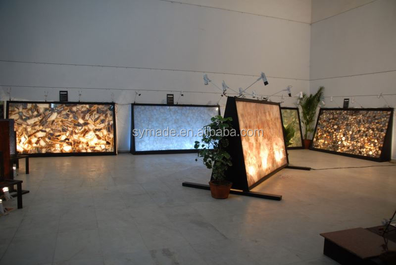 Silestone Table, Silestone Table Suppliers And Manufacturers At Alibaba.com