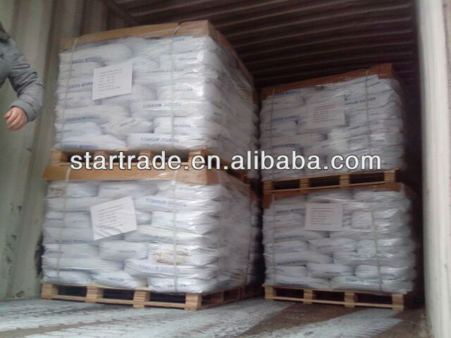 Heptahydrate Cobalt Sulphate CoSO4.7H2O