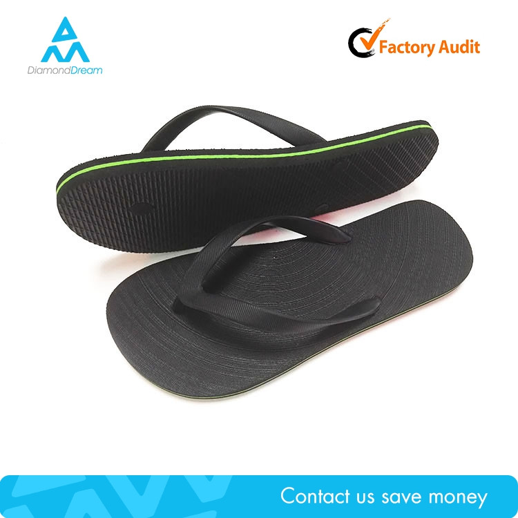 Summer factory manufacture cheap black blank soft rubber for How to find cheap houses to flip