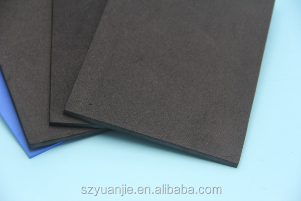 Eva Foam Sheets Eva Material And Foam Type Pe Foam Buy