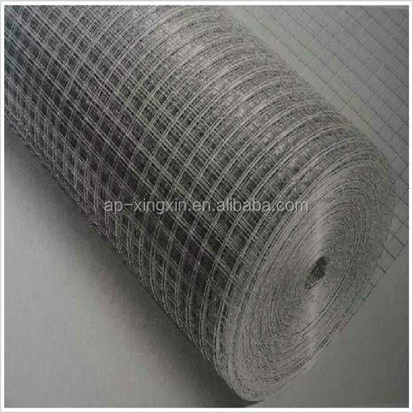 2x2 3x3 galvanized 6x6 reinforcing welded wire <strong>mesh</strong>