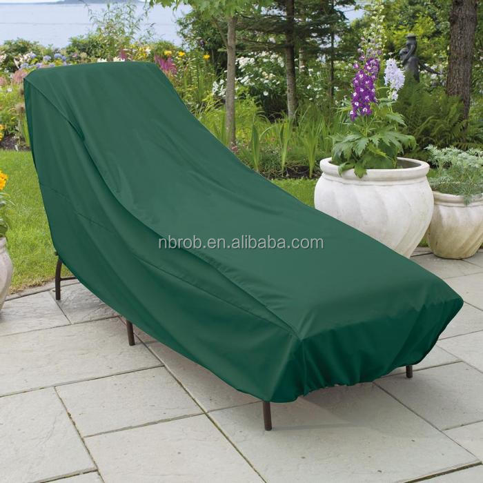 plastic outdoor furniture cover. garden furniture coverplastic outdoor cover plastic r