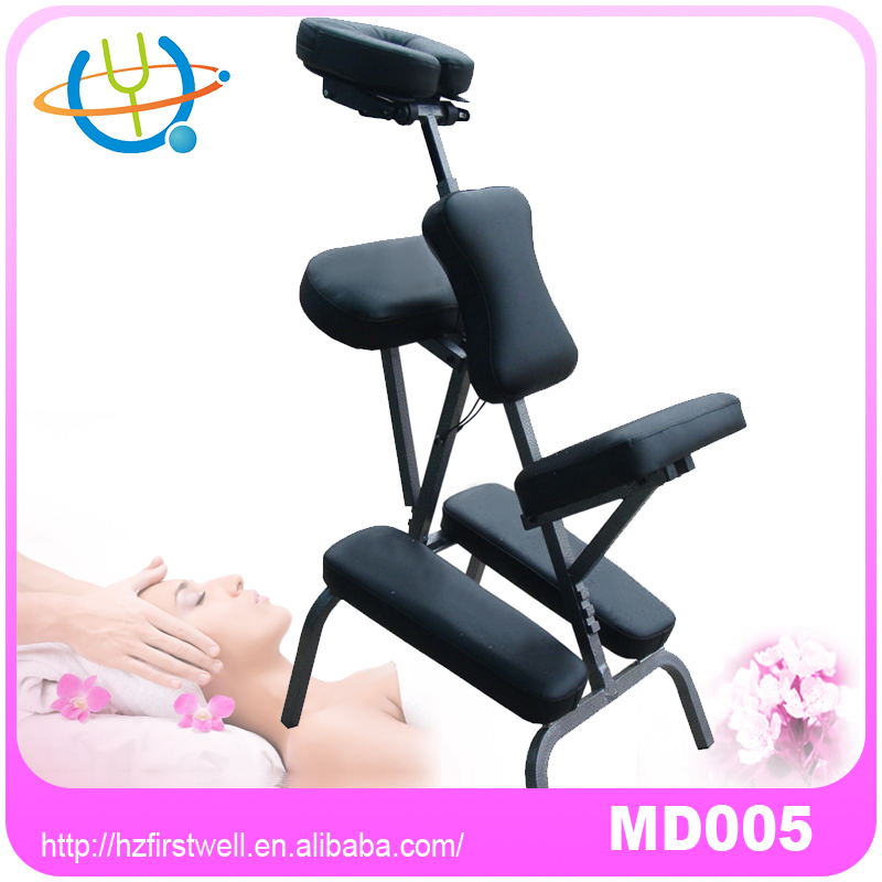 cheap portable massage chair cheap portable massage chair suppliers and at alibabacom