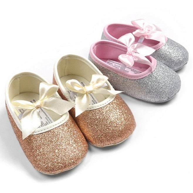 a6dc59039417 Get Quotations · Newborn Infant Menina Baby Girl Shoes Soft Bottom Baby  Moccasins Toddler Baby Boy Girl Shoes Size