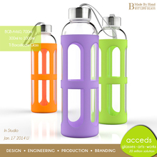 Trending hot products Hydrate sport bottle new items in china market