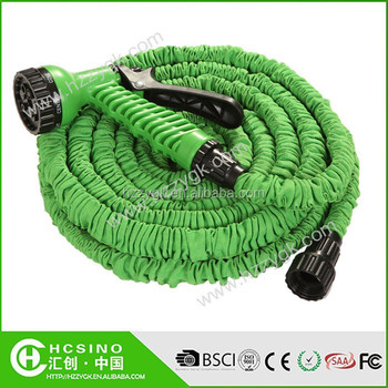 Portable Garden Hose Reel / Auto Rubber Hose Reels / Hose Reel Swivel Joints