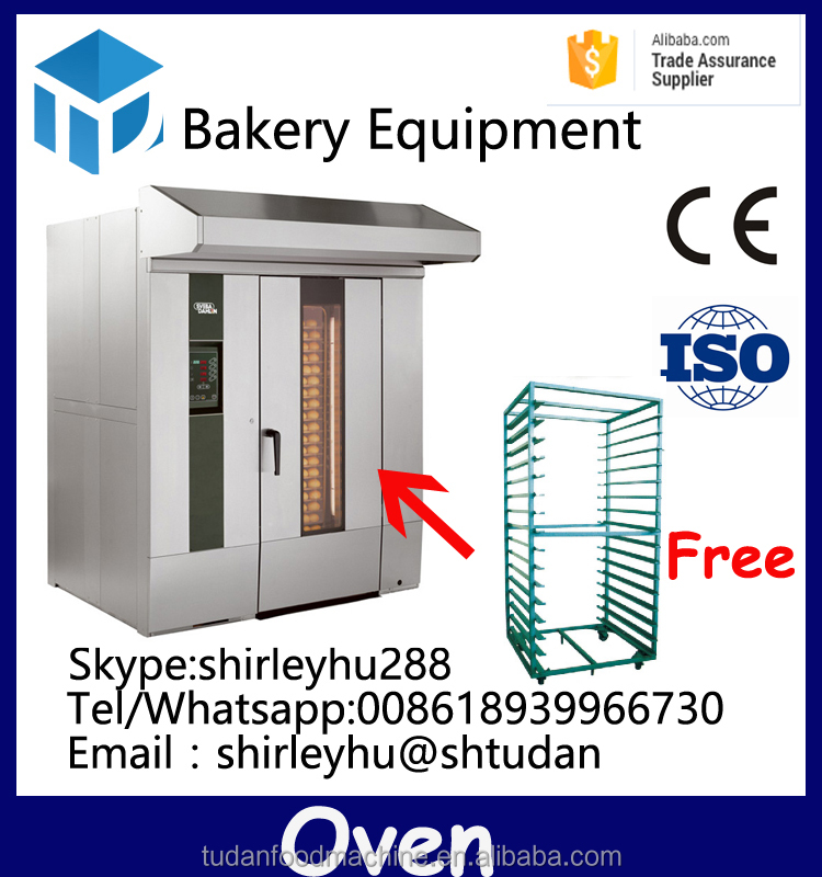 bakery oven prices shanghai huayuan bakery equipment stainless steel new commercial gas pizza oven