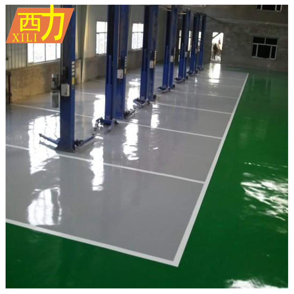 Best Price Epoxy Resin And Hardener For Industrial Floor Paint - Buy Best  Price Epoxy Resin,Industrial Floor Paint,Epoxy Resin And Hardener Product  on