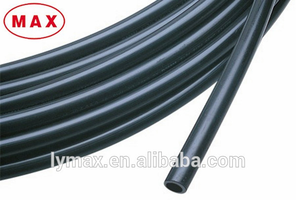 flexible hdpe well casing pipe for underground buried. Black Bedroom Furniture Sets. Home Design Ideas