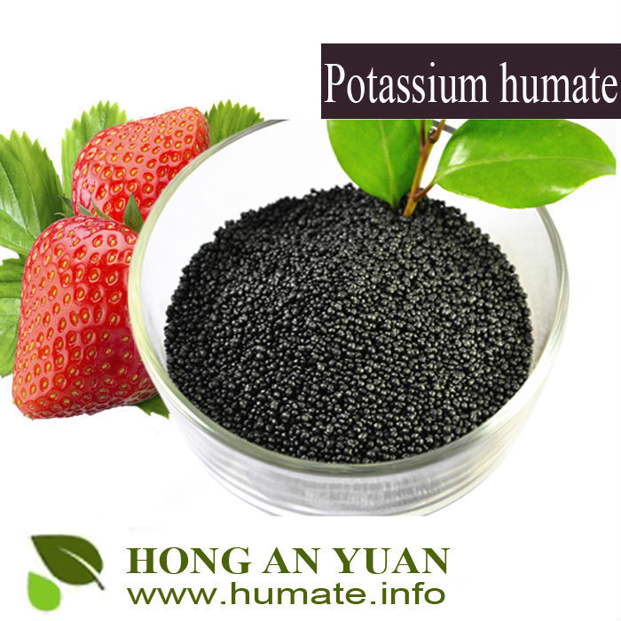 non-toxic 100% liquid concentrated organic fertilizer