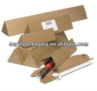 Triangle Packaging Paper Box Buy Triangle Paper Boxmoving Paper