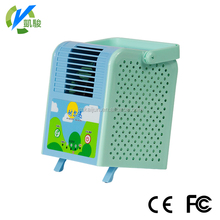best air purifier fan air and dust purifier for car