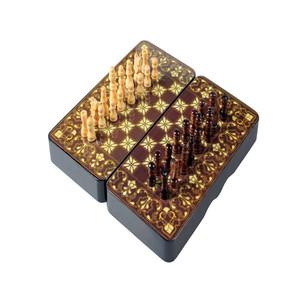 dgt chess board