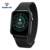 Smart Watches for Android IOS Touchscreen Sport Smart Wristband Smartwatch Fitness Tracker