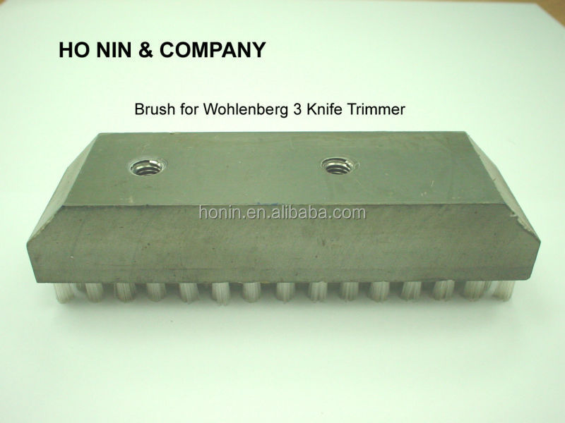 Wohlenberg Kupplung Lamex 047-00117 No1 Manufacturer Bookbinding Parts Pioneer from Hong Kong Precision Quality Since 1962