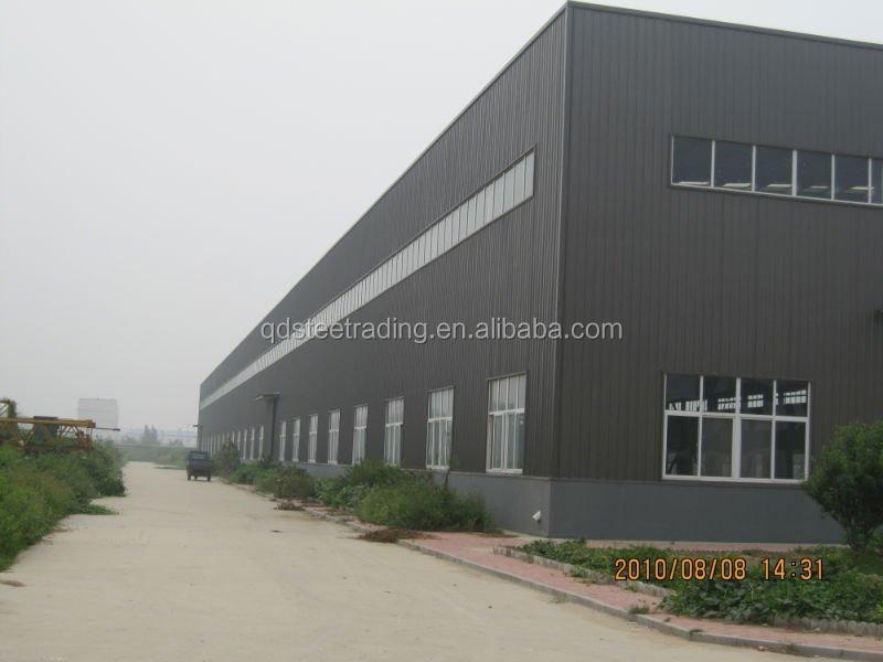 Finden Sie Hohe Qualität Raum-rahmen-verbindung Hersteller und Raum ...