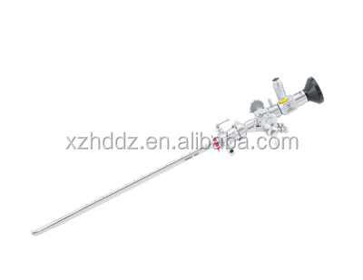 never abrasion NP-3 cystoscope disposable endoscope price