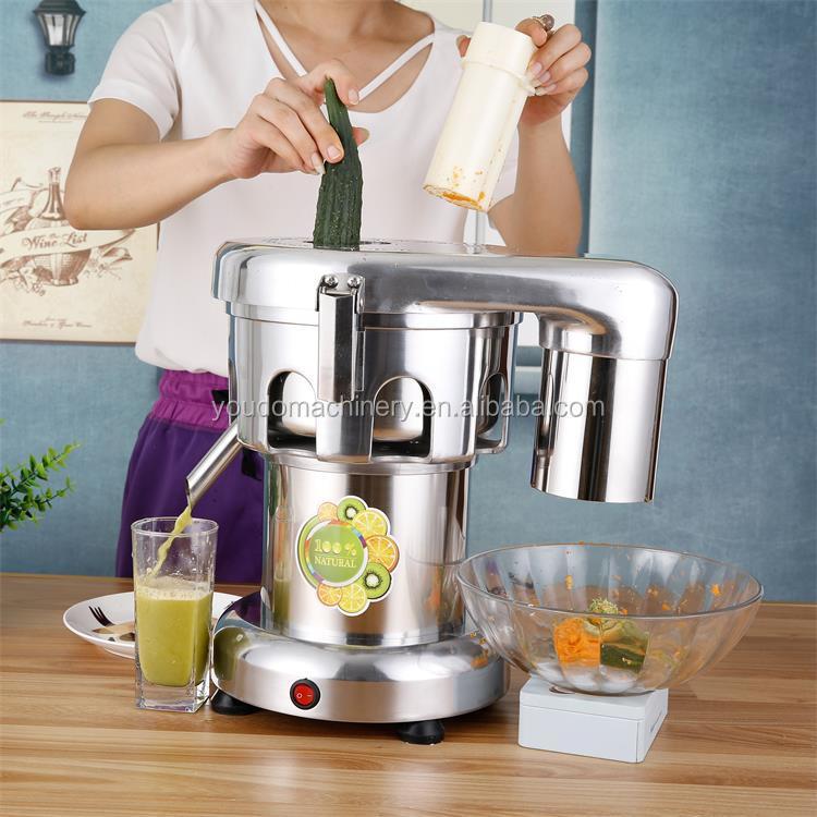 extracteur de jus de fruits industriel presse fruits extracteur de l gumes et de fruits buy