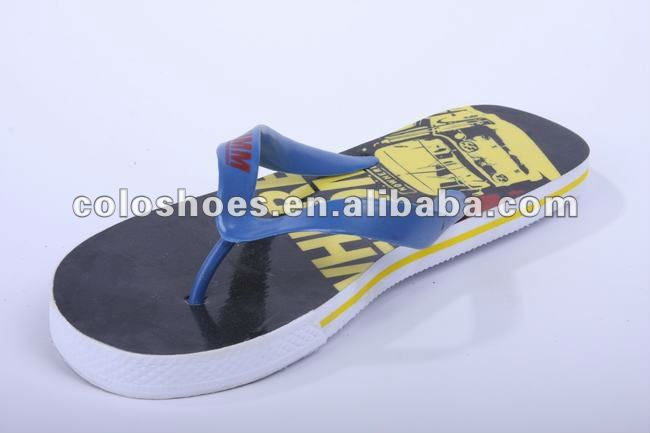 discount name brand shoes for kids 2012