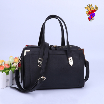 2017 Trending Las Handbags Office Women Shoulder Bag