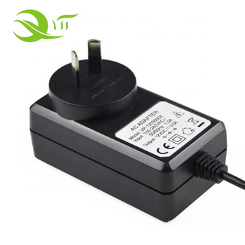 26.1V 0.78A Power Supply Charger For Dyson V6 V8 Cleaning Parts