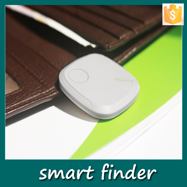 China Top Camera Shutters Remote, Lost Item Key/Phone/ Wallet Reminder Key Finder with Seperation Alert