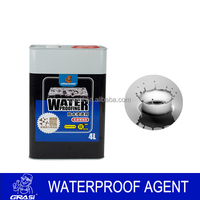 wh6982Save time Three Gorges of the Yangtze River for water repellent agent