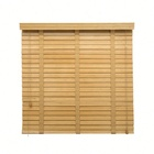 High quality Decorative blackout Roman shades and blinds