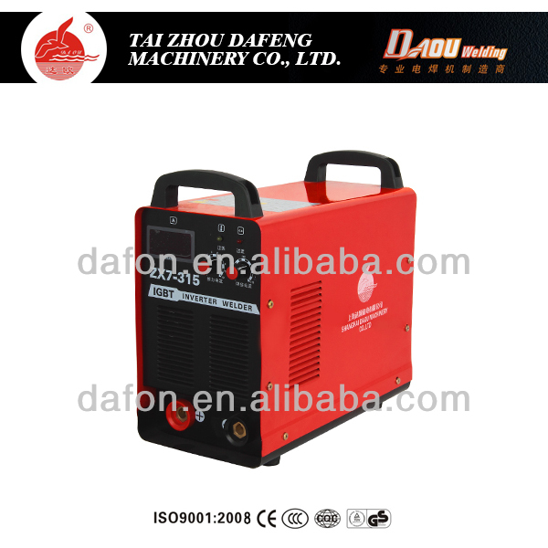 riland tig welding machine